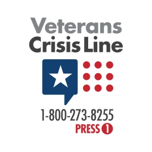 VeteransCrisisLine-SPM-Facebook-Profile